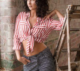 Lisa Mc Hugh - photo