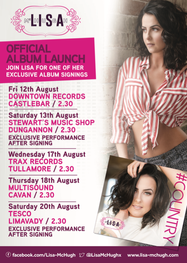 signings