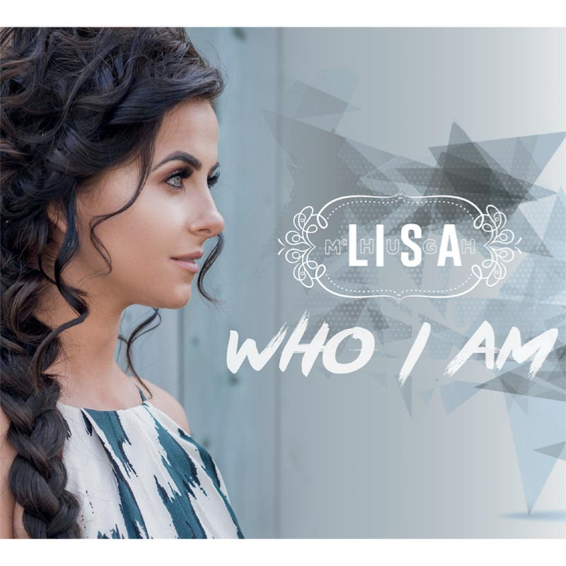 Lisa McHugh - Who I Am