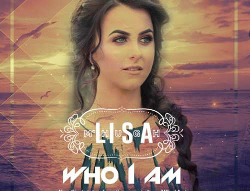 Lisa McHugh – Who I Am