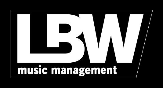 LBW logo
